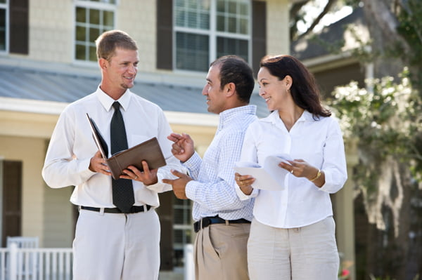hire property management companies
