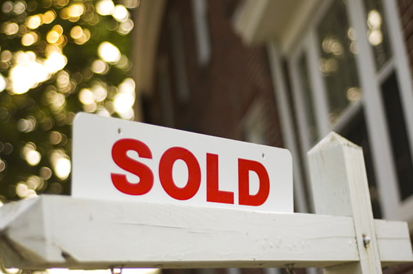 Northborough Crossing Sold For $128M