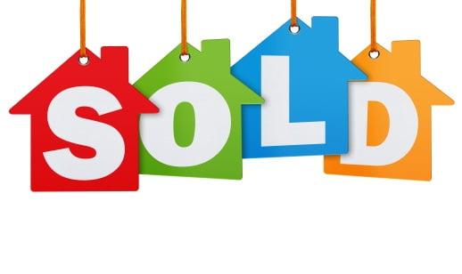 Future Unum Site Sold To Fla. Firm