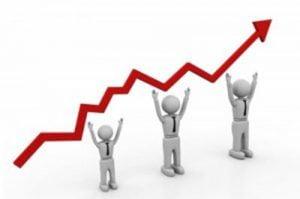Massachusetts Retail Property Investors