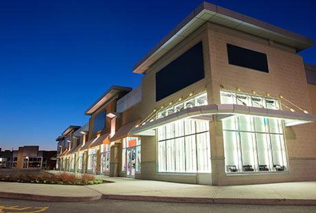 lbpm-Retail