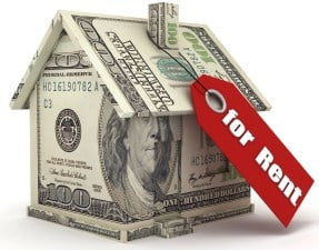 Where To Find The Money For Rental Property Repairs & Improvements
